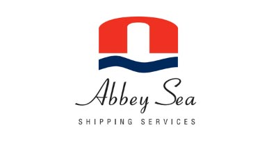 Abbey Sea