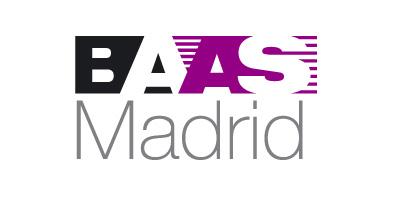 BAAS Madrid