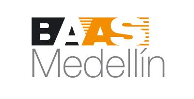 BAAS Medellín