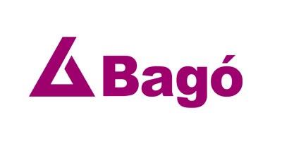 Laboratorio Bago