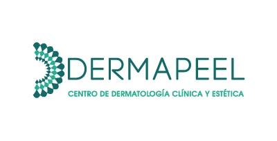 Dermapeel