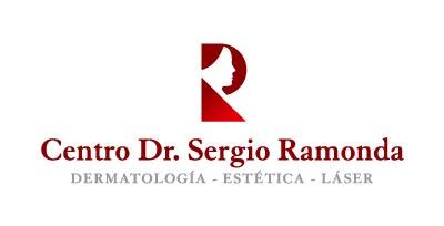 Dr. Sergio Ramonda