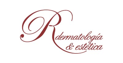 Dra. Raquel Coronel