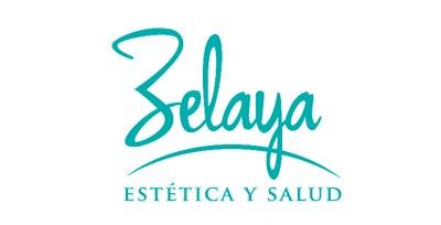 Dra. Fabiana Zelaya