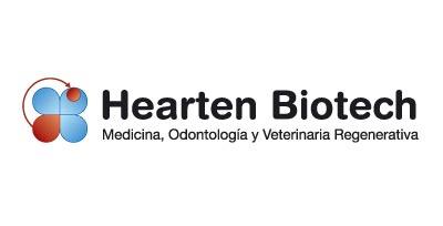 Hearten Biotech