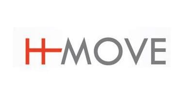 H-Move