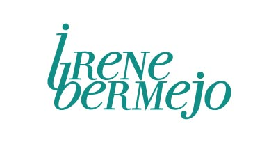 Dra. Irene Bermejo