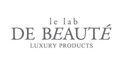 Le lab de Beaute