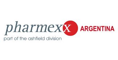 Pharmexx