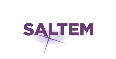 SALTEM