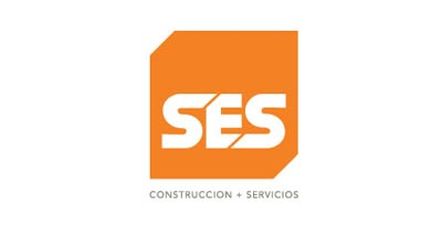 SES Construcciones
