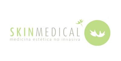 Skin Medical