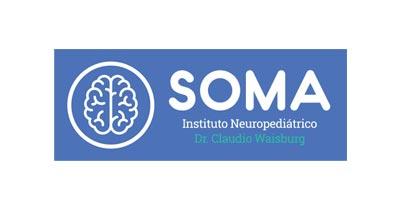 Instituto Neuropediátrico SOMA