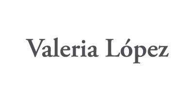 Dra. Valeria López
