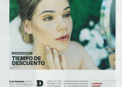 Sirex – Revista Viva, agosto 2015